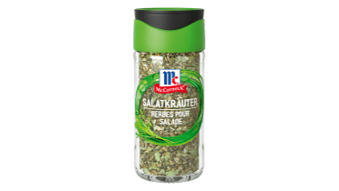 Herbes pour Salade
