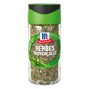 Herbes Provencales