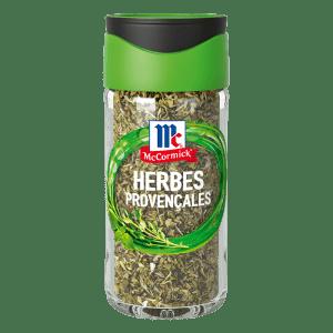 Herbes Provencales