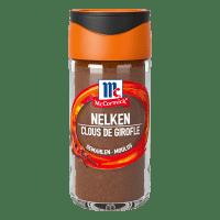 CLOUS DE GIROFLE MOULUS