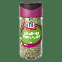Salad-Mix Provençale