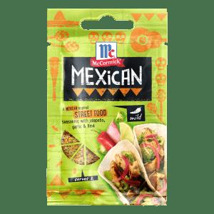 MCC_StreetFood_Mexican_19_800x800px