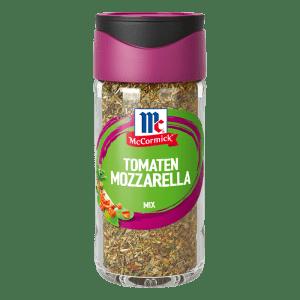 Salad Mix Italian