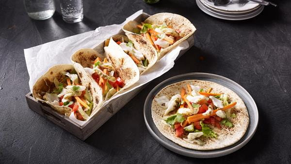 fisch_tacos_mit_bbq_time_fish_scampi_2000