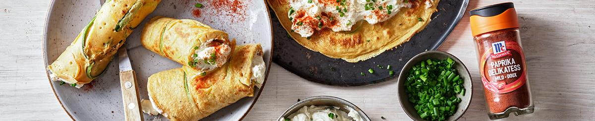 MCC_Paprika-Omeletten-Gemuese-Frischkaese_1200x244px