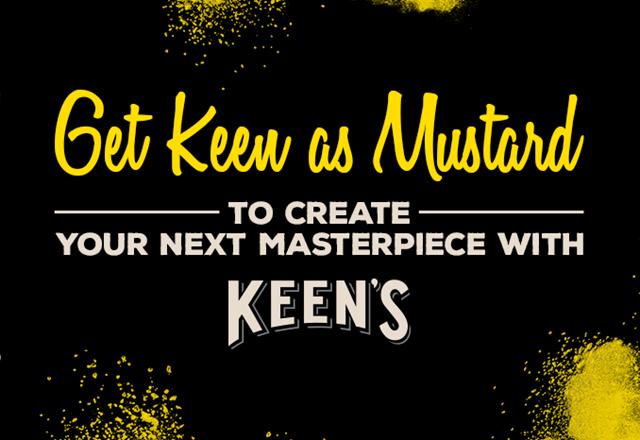 Keen-as-mustard-banner