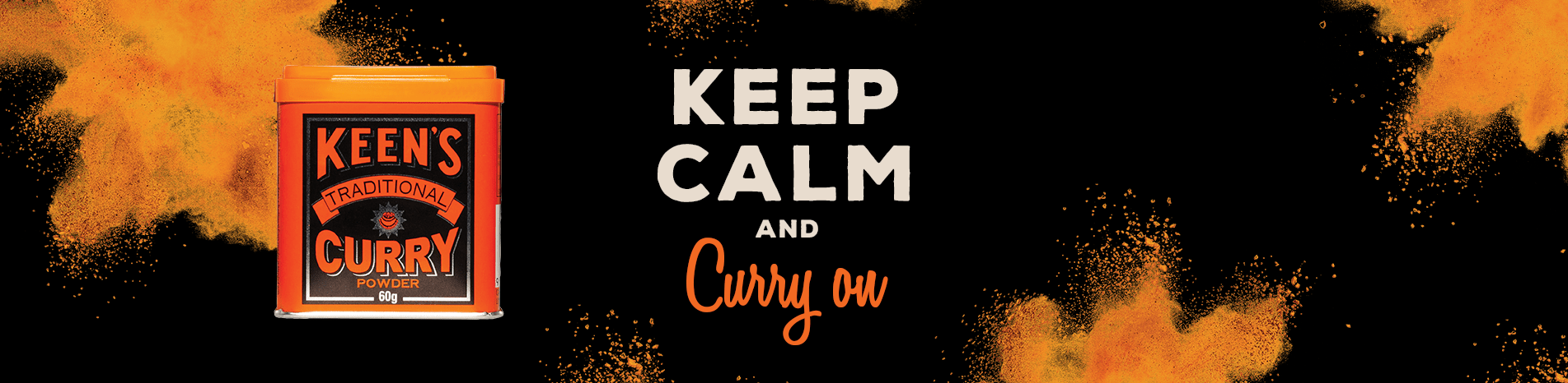 Keep-Calm-and-Curry-On-banner