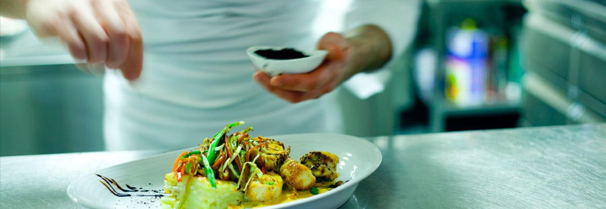 food_service_home