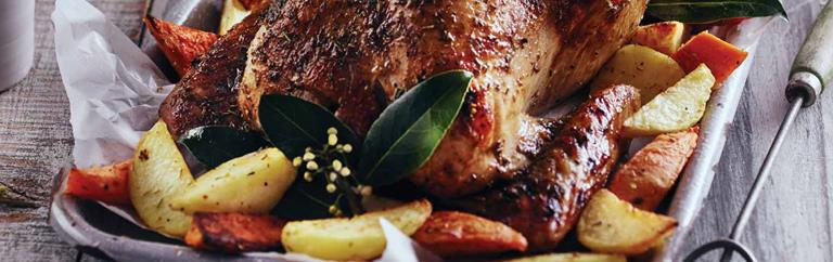 Christmas_Turkey_Banner