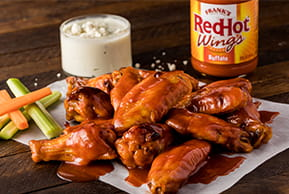 Product_Brochure_Franks_Wings_Product_Tile_289x194px