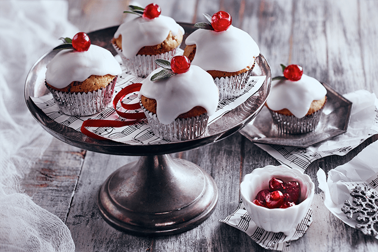 Apple_Spice_Cupcakes_Big