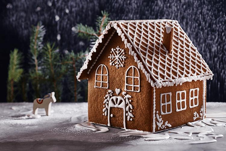Gingerbread_house_big