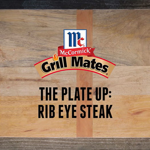 Rib Eye Steak Expert Tips. Watch part 5 here.