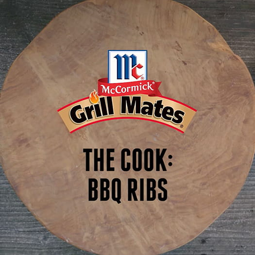 BBQ Ribs Expert Tips. Watch part 1 here.
