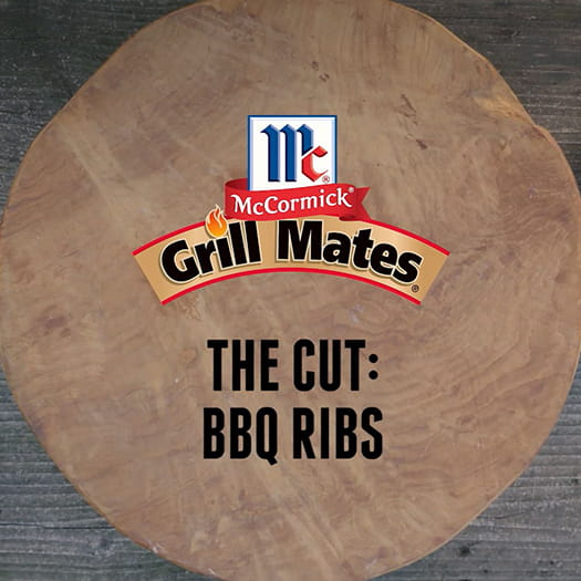 BBQ Ribs Expert Tips. Watch part 2 here.