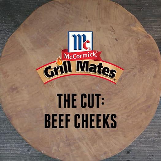 Beef Cheek Expert Tips. Watch part 1 here.