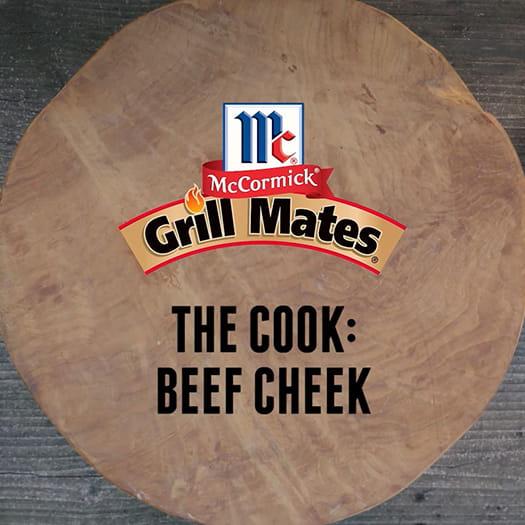 Beef Cheek Expert Tips. Watch part 2 here.