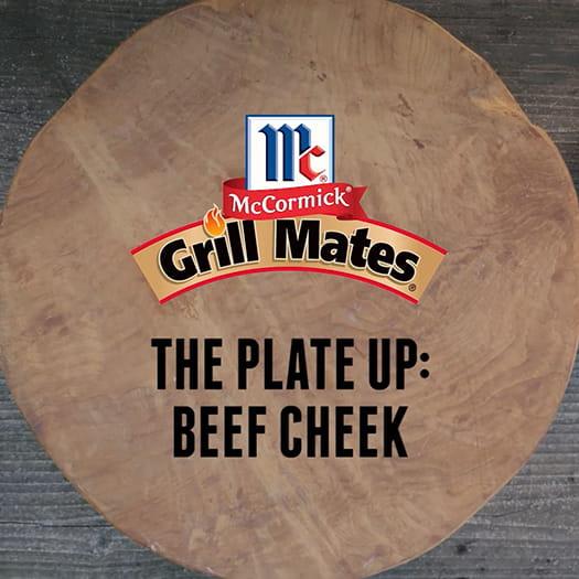 Beef Cheek Expert Tips. Watch part 4 here.