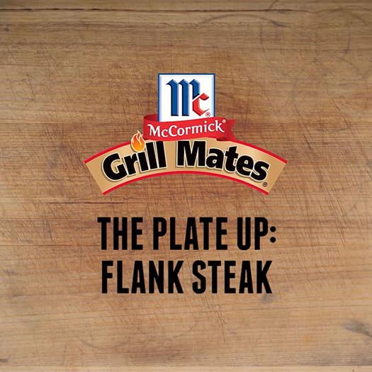 Flank Steak Expert Tips. Watch part 2 here.