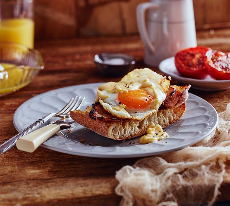 Breakfast_Hollandaise_Sauce