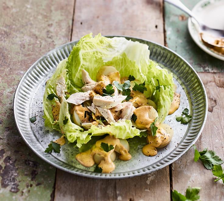 Curried_Chicken_Potato_Salad