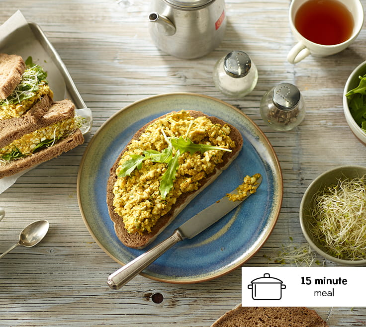 Curried_Egg_Sandwiches