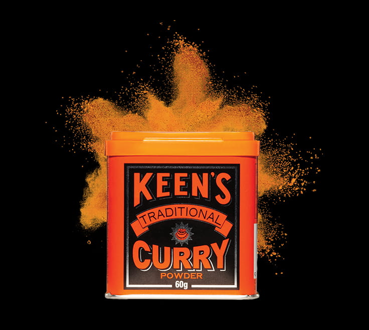 KEENS_Curry