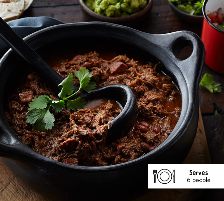 Mouthwatering_Chilli_Beef