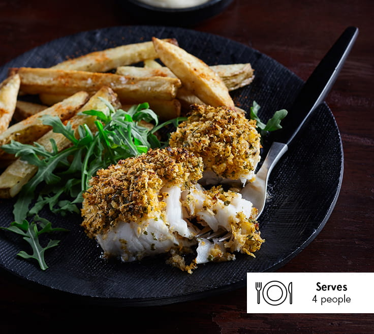 Oven_Baked_Fish_and_Chips_with_a_Chilli_Twist