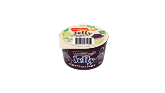 Aeroplane_RTE_Jelly_Blackcurrant_Flavoured_2000x1125px