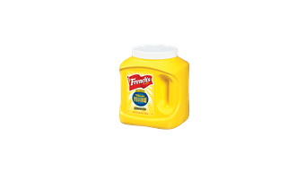 Frenchs_Mustard-_FrenchsClassicYellowMustard298kg2000x1125px