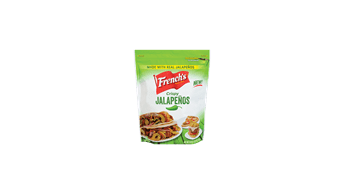 Frenchs_Toppers_Frenchs_CrispyJalapeno567g2000x1125px