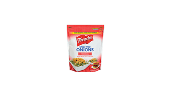 Frenchs_Toppers_FrenchsCrispyFriedOnion680g2000x1125px