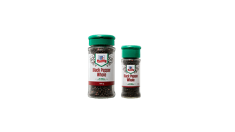 Black_Pepper_whole