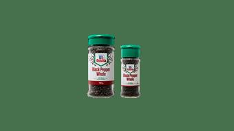 Black_Pepper_whole
