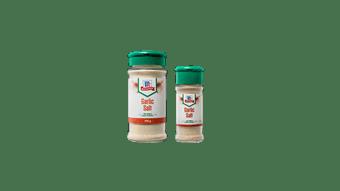 Garlic_Salt