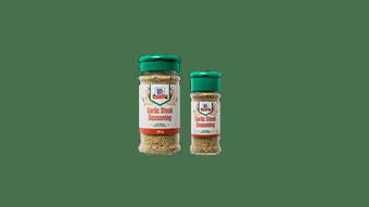 Garlice_Steak_Seasoning