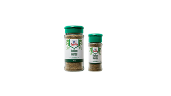 Italian_Herbs