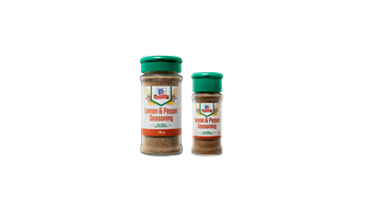 Lemon_Pepper_Seasoning