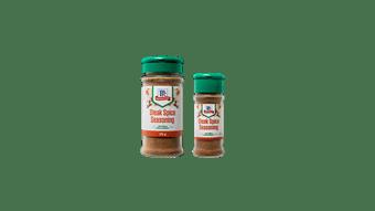 Steak_Spices