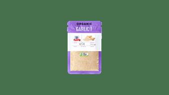McCormick Organic Garlic Powder