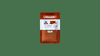mccormicks_organic_cinnamon_2000x1125