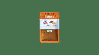 mccormicks_organic_cumin_2000x1125