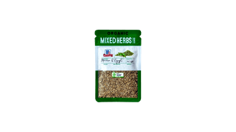mccormicks_organic_mixed_herbs_2000x1125