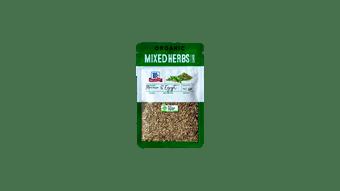 mccormicks_organic_mixed_herbs_2000x1125