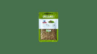 mccormicks_organic_oregano_2000x1125
