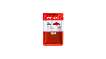mccormicks_organic_paprika_2000x1125