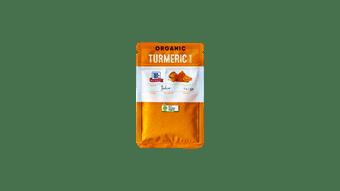 mccormicks_organic_turmeric_2000x1125