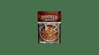 Dinner_Winner_Beef_Sep17