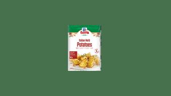 Italian_Herb_Potatoes_v2